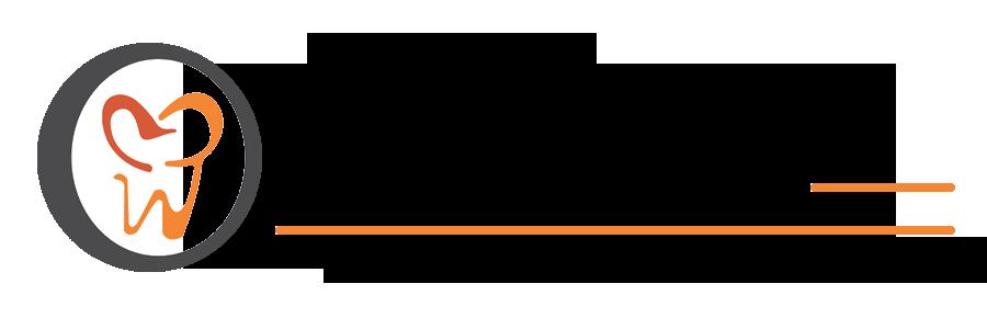 Logo Odonthus.fw